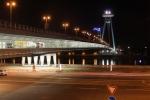 Bratislava Bridge