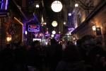 Taksim Nightlife