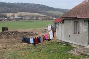 Roma Laundry