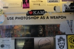 Photoshop Weapon
