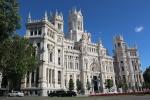 Madrid White House