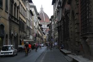 Florence Bikes