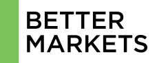 bettermarkets-logoBIG