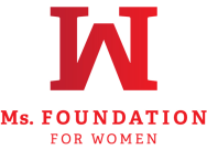ms_foundation_logo_detail
