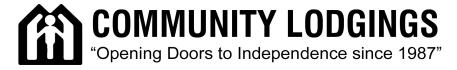 Std Logo w Tagline